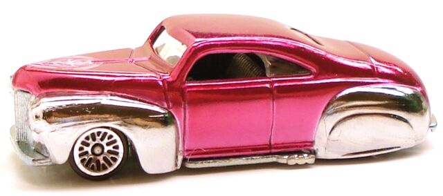 File:Taildragger classics pink.JPG