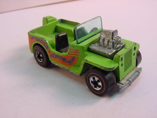 File:1974 grass hopper w-motor.jpg