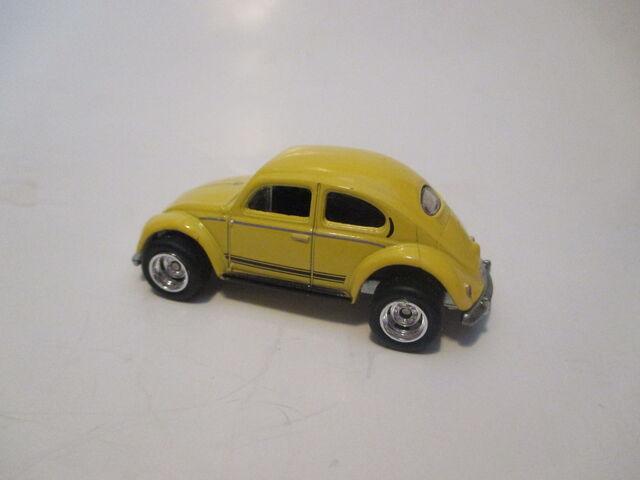 File:Footloose Bug.JPG