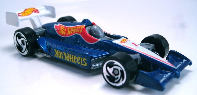 File:Hot Wheels 500 dark blue metallic DW3.JPG