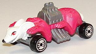 File:Ratmobile WhtPnk.JPG