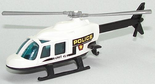 File:Propper Chopper WhtGry.JPG