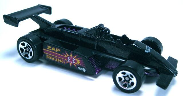 File:Thunderstreak black racing world 5pack 1997.JPG