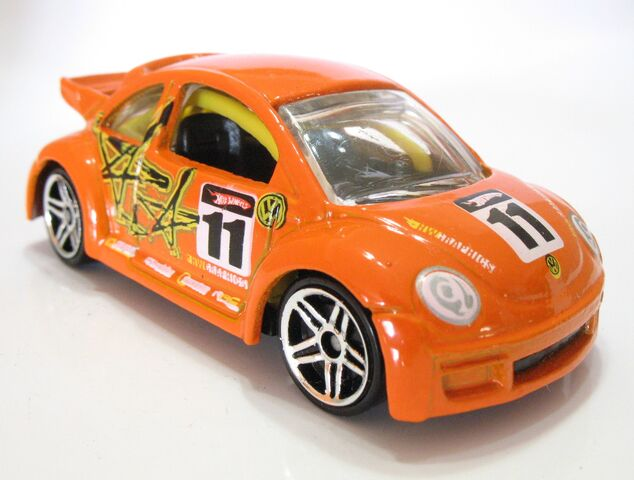 File:2009 Orange (6).jpg