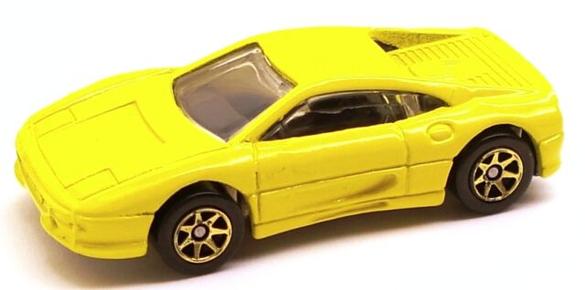 File:Ferrari355 yel7spkgld.JPG