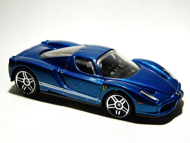 File:Ferrari Enzo 14.JPG
