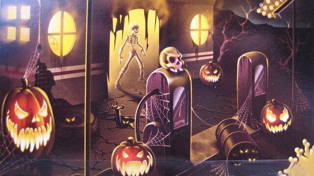 File:Kroger Halloween BP artwork.JPG