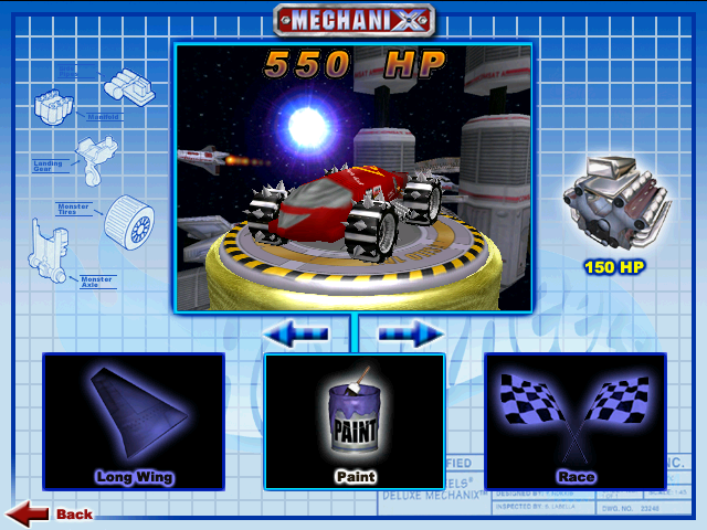 File:Lakester was Playable in Hot wheels mechanix PC 1998 First Editions.PNG