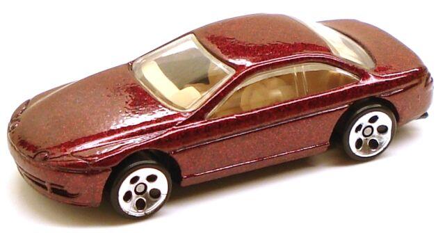 File:Lexussc400 burg 5h.JPG
