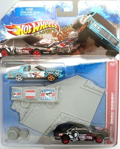 File:2011 RacingKit Demolition.JPG