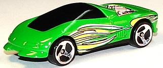 File:Buick Wildcat Grn.JPG