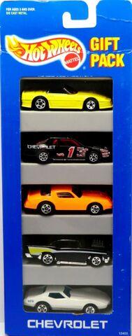 File:Chevrolet-1994 5-Pack.jpg