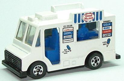 File:Good Humor Truck BluStrps.JPG