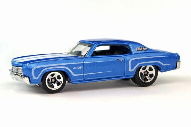 File:'70 Chevy Monte Carlo 2011 - 07523df.jpg