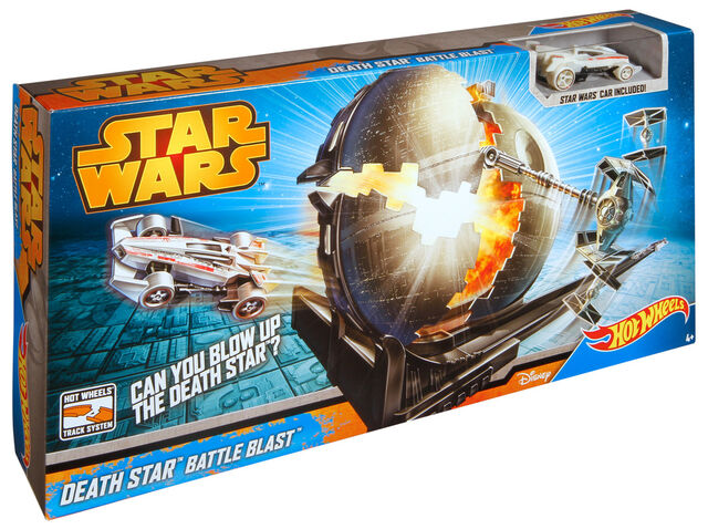 File:CGN48 Hot Wheels Star Wars Death Star Battle Blast Track Set-en-us XXX 2.jpg