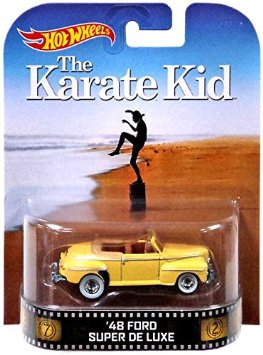 File:'48 Ford Super De Luxe - Karate Kid HW 2014.jpg