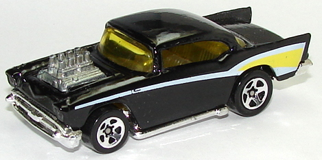 File:57 Chevy Blk5sp.JPG