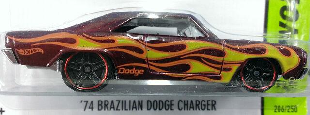 File:BrazDodgeCharger15.jpg