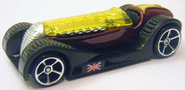 File:Brit Speed - 09 10-Pack.JPG