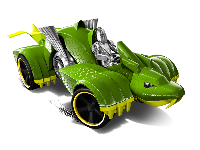 File:BDC86 Knight Draggin tcm838-161442 w230.png