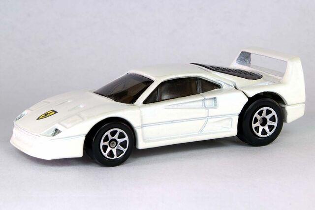 File:Ferrari F40 - 6417df.jpg
