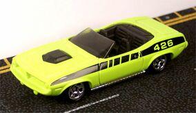 Plymouth.barracuda.1970.16322.a