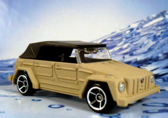 File:1974 VW Type.jpg