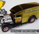 HotWheelsCollectors.com Series 12