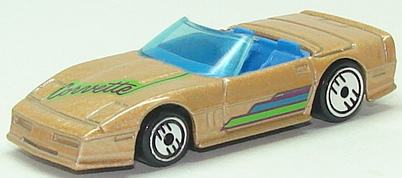 File:Custom Corvette LtBrn.JPG