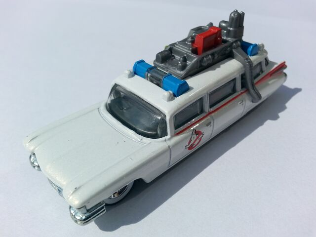 File:Ghostbusters Ecto-1 thumb.jpg
