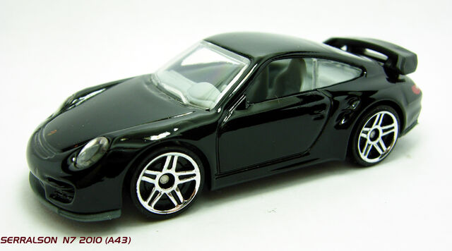 File:PORSCHE 911 GT2 A.jpg