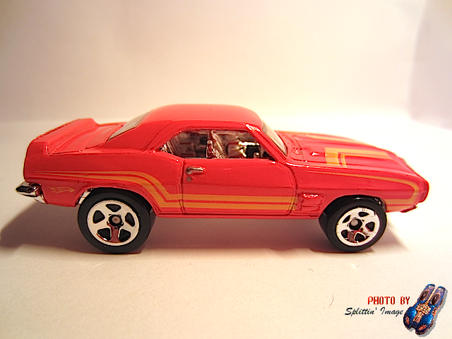 File:Red69Firebird2.png