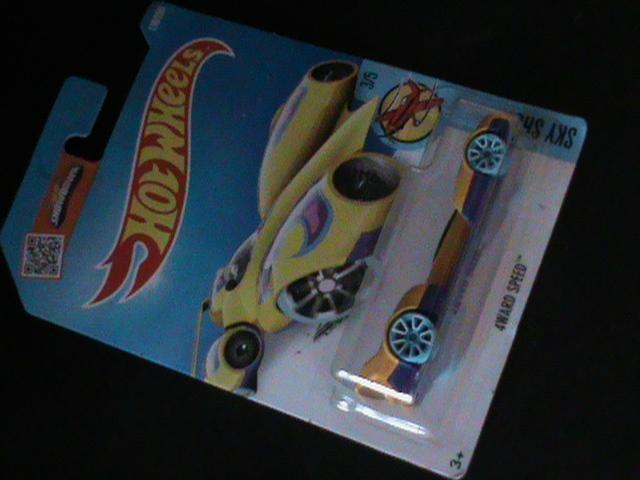 File:Hot wheels 006.jpg