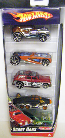 File:08 Scary Cars 5-Pack.jpg