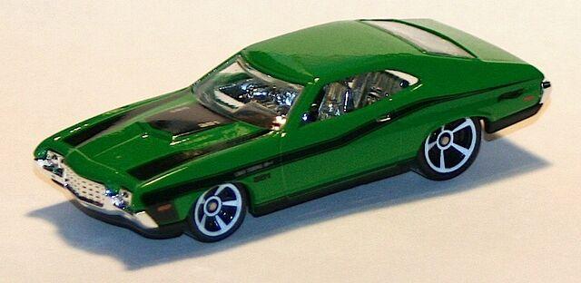 File:2012-72FordGranTorinoSport-Green.jpg