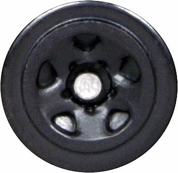 File:BMicro5SP - 6190bf.jpg