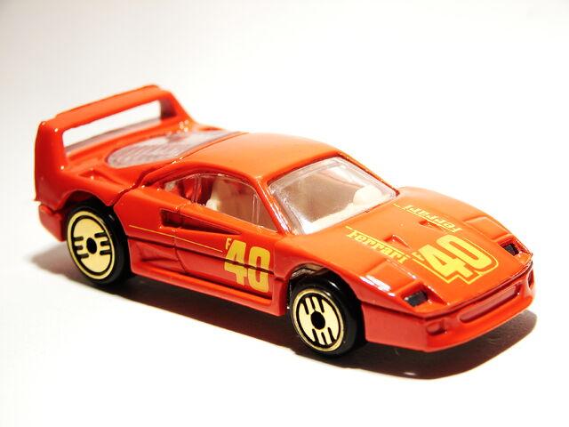 File:Ferrari F40 03.JPG