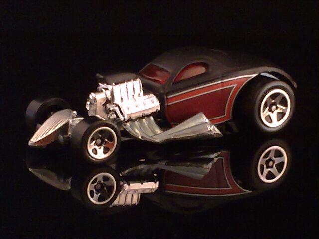 File:HT N8 1 4 Mile Coupe 010420132160.jpg
