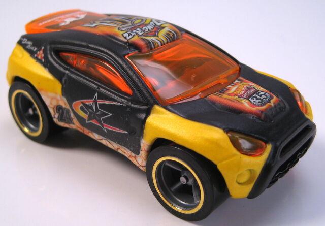 File:Toyota rsc hwy 35 world race.JPG