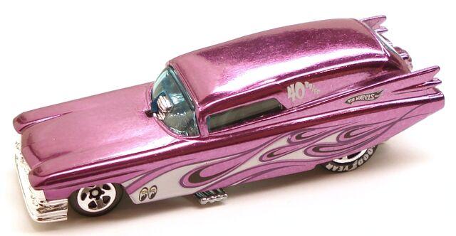 File:59CaddyFunny Classic Purple.JPG