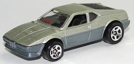 File:BMW M1 Gry.JPG