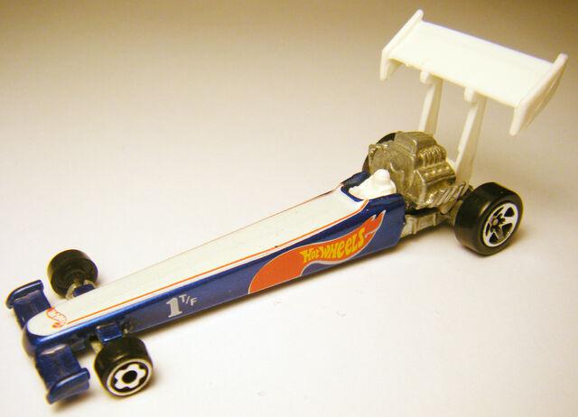 File:Dragster - 95 Race Team.JPG