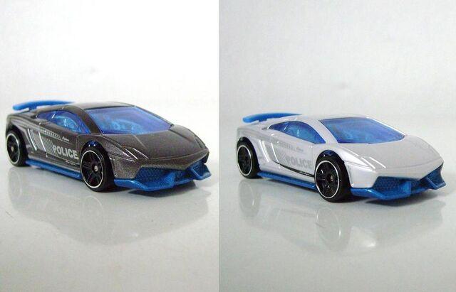 File:Lamborghini Gallardo Color Shifters (Warm & Cold.JPG
