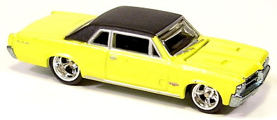 File:64 GTO - 06UH Yellow.jpg