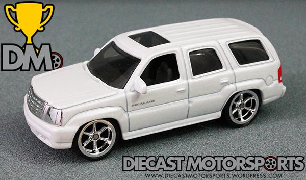 File:Cadillac Escalade - Pearl White.jpg