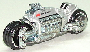 File:Dodge Tomahawk SilvL.JPG