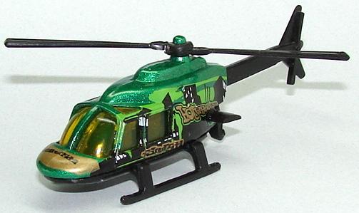 File:Propper Chopper Grn.JPG
