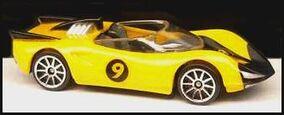 Racerx