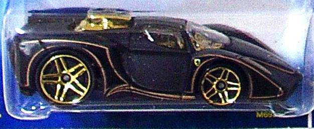 File:Tooned Enzo Ferrari Black 2008.jpg