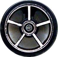 File:Wheels AGENTAIR 38.jpg